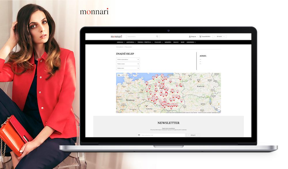 Salony-stacjonarne-Monnari-na-interaktywnej-mapie-kopia