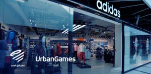 urbangame3-768x369