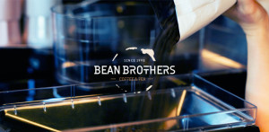 beanbrothers-768x369