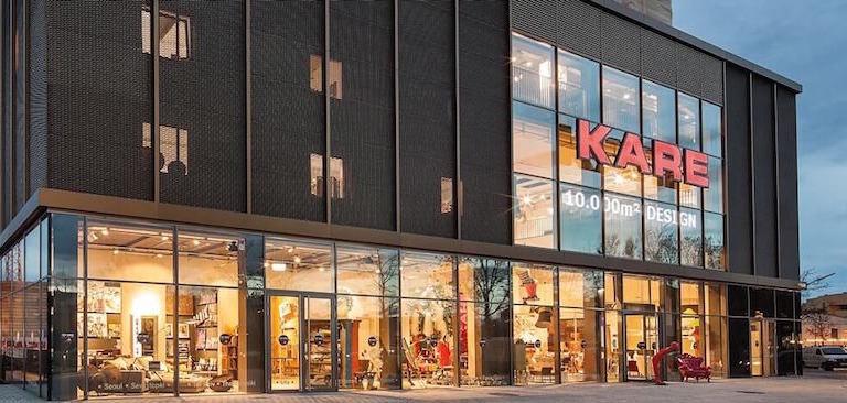 kare-768x366