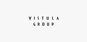 vistulagroup-1