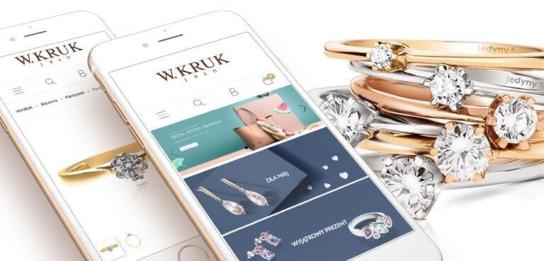 wkruk_mobile
