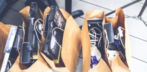 gift-brown-shopping-market-768x369
