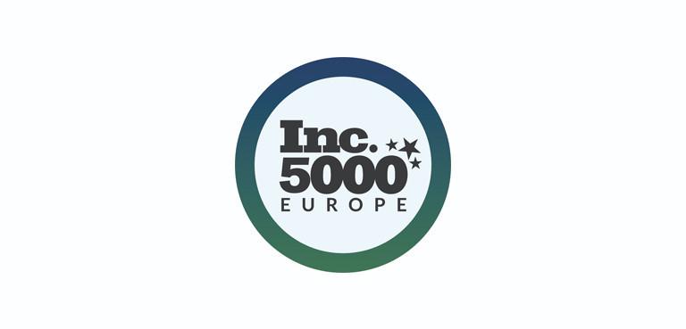 inc5000-768x369
